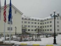 Приватен колеџ Тетово